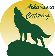 2924-athabasca-catering-logo