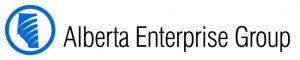 AEG_Logo_--_hi_res