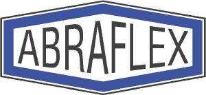 Abraflex Logo