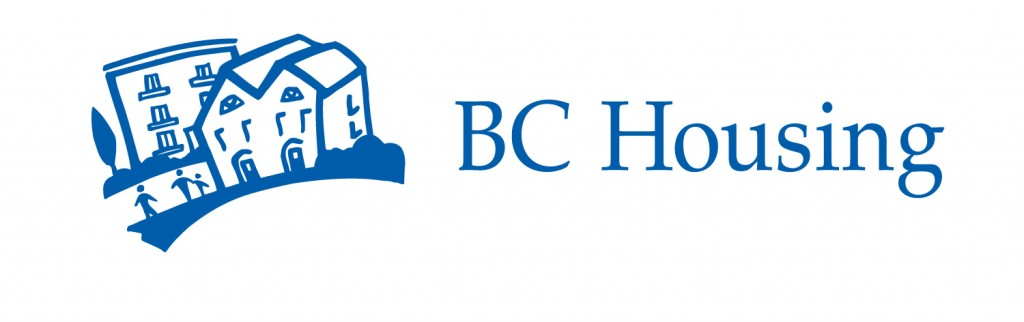 BCH-logo_2010_Horiz_RGB