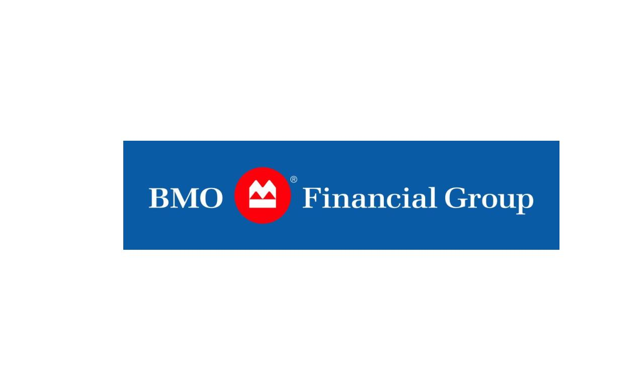 bmo-financial-group