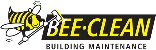 Bee_Clean
