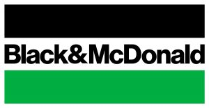 Black&McDonald_Primary_Logo_No_Bleed