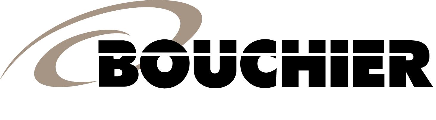 Bouchier.2C
