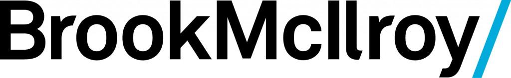 BrookMcIlroy_Logo