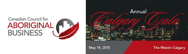 CCAB-Gala-Calgary2015-Webbanner