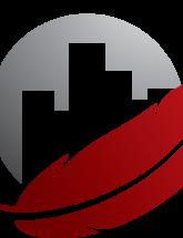 CCAB Logo ENG_colour - image only no words