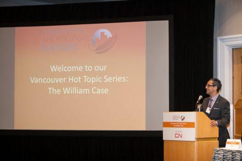 CCAB_HotTopic_WilliamCase_015_web