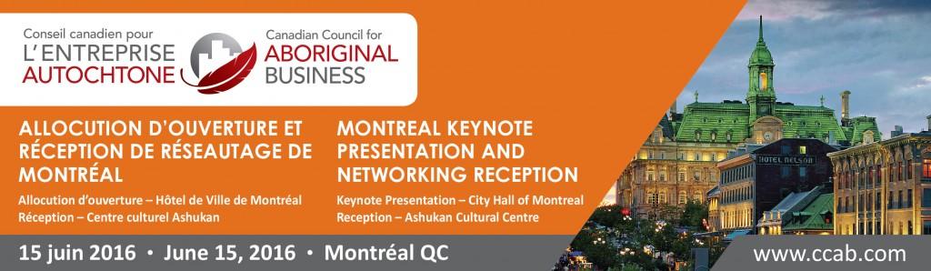 CCAB_MontrealKeynote_Webbanner_BIL
