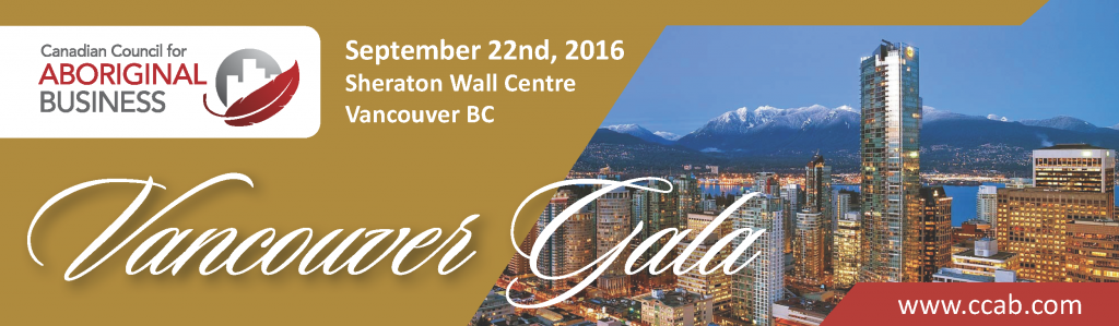 CCAB_VancouverGala_Webbanner