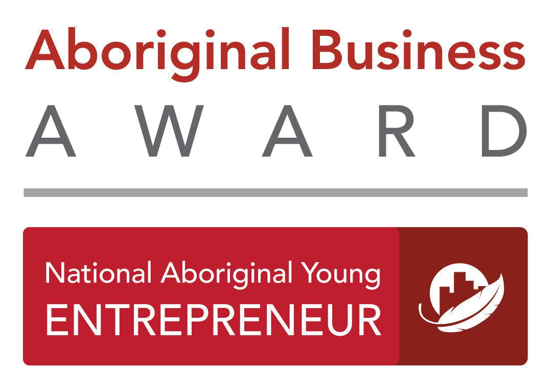 CCAB_Young Entrepreneur png