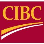 CIBC_logo