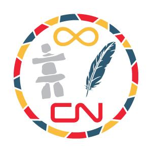 CN-AboriginalAffairs_Option3