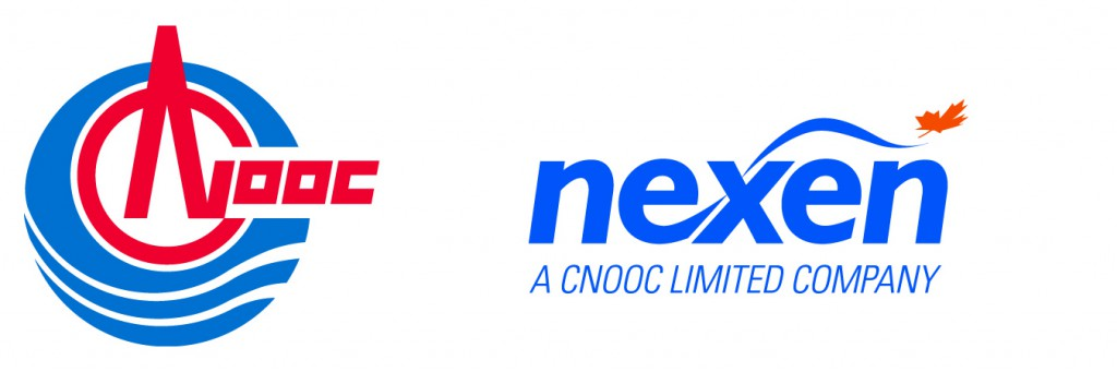 CNOOC_Nexen_color