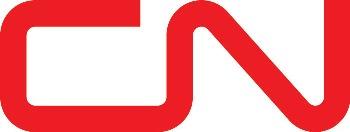 CN_med_red_-_Aug_2011