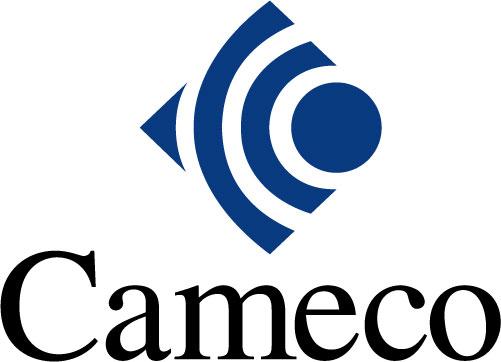 Cameco_logo