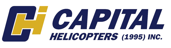 Capital-Helicopters-Logo_2016_Shadow