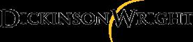 DW LLP logo