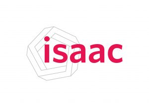 Digital use-isaac-logo-polygon-left-rgb-