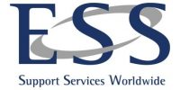ESS_worldwide_logo-for-web