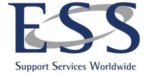 ESS_worldwide_logo-for-web