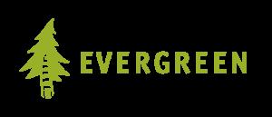 EVG_logo_horizontal_LG