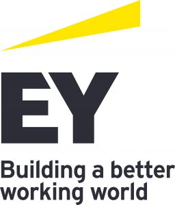 EY_Logo_Beam_Tag_Stacked_RGB_EN
