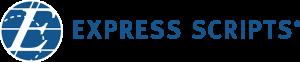 Express Scripts Canada - ESI_logo_1c_Blue_RGB+WEB