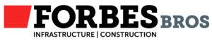 ForbesBros_Logo 2020 NEW