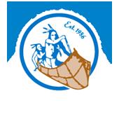 Fort McKay GOC logo