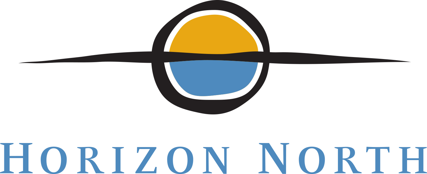 Horizon North Logo_HR