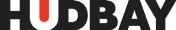 Hudbay_logo_June_2012ismall
