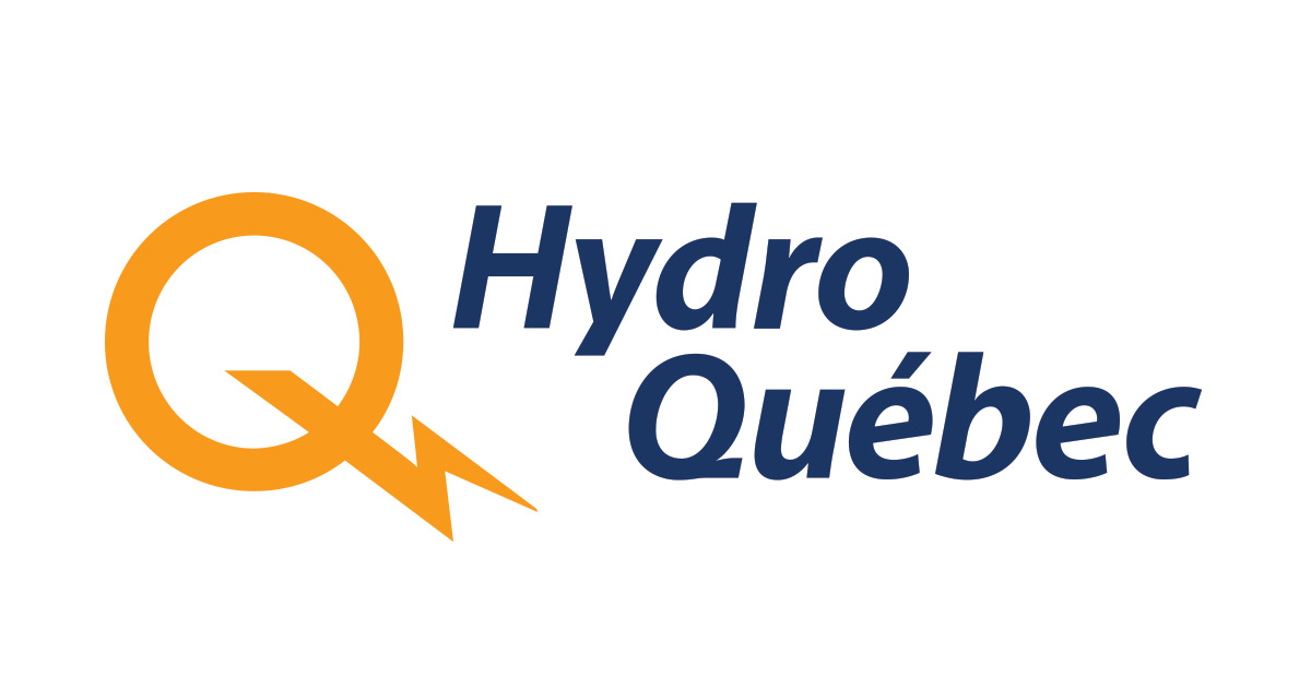 Hydro Quebec - logo-hq-couleur-fb
