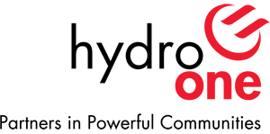 hydroone-plug-logo_whiteback