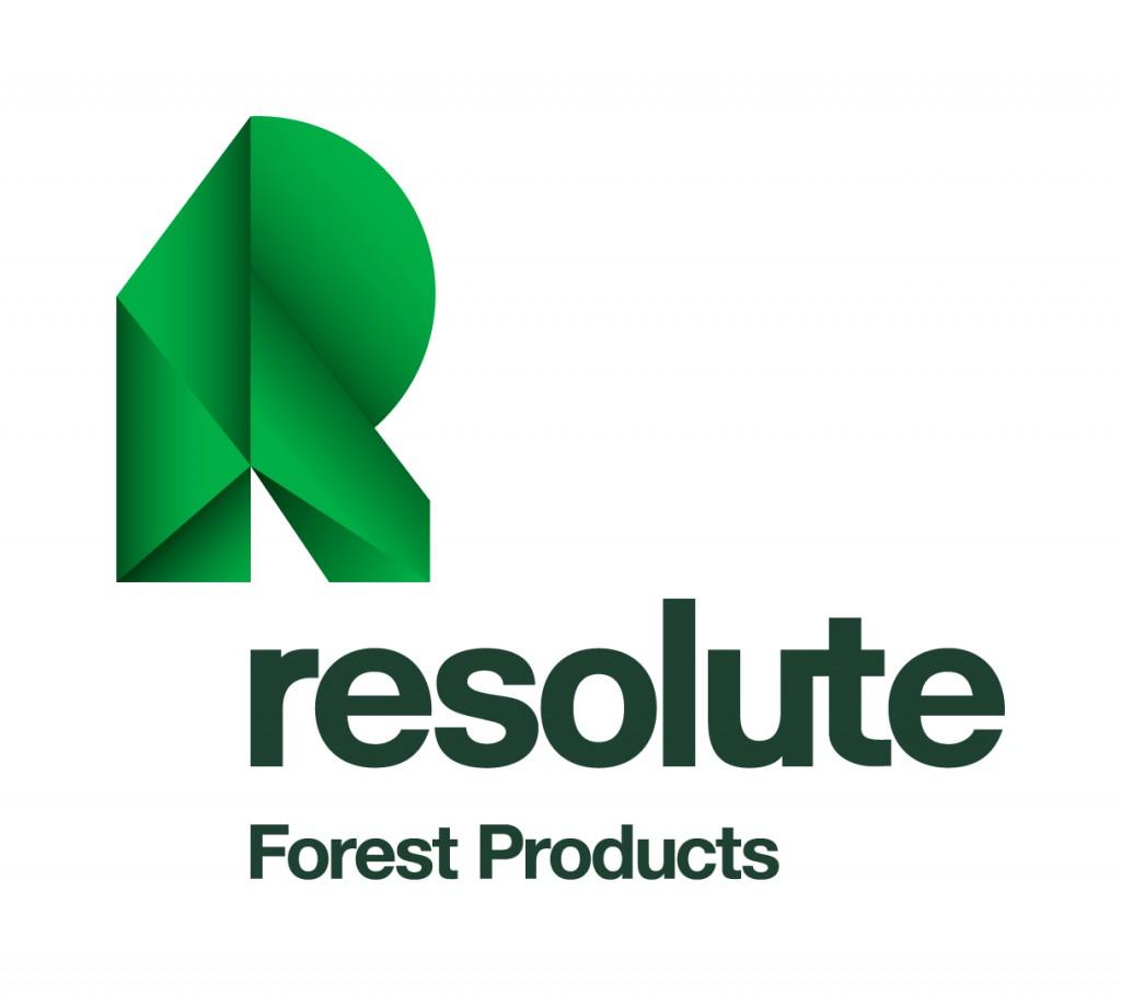 L_Resolute_desc_Verti_rgb