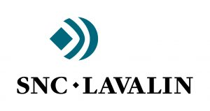 Logo_SNCLavalin_©2015_COUL_CMYK