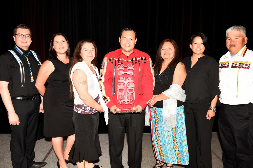 Penticton_Indian_Band_Calgary_award