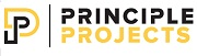 Principle Projects LOGO - Small