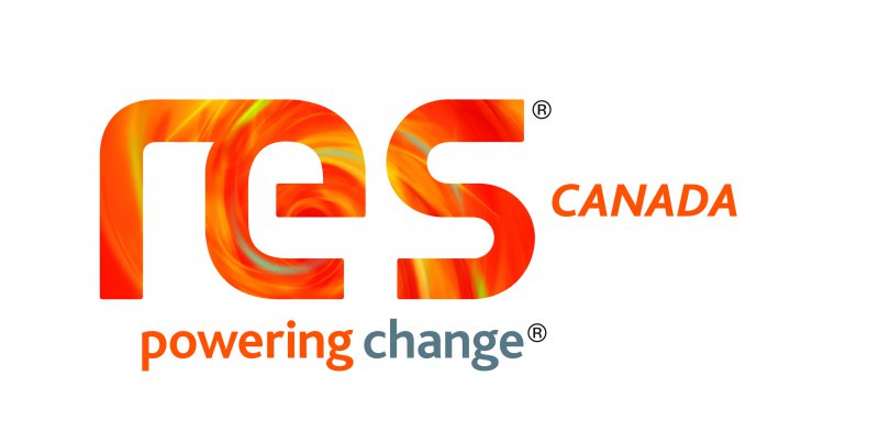 RES_CANADA_LOGO-(powering-change)