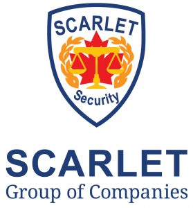Scarlet_RGB