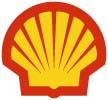 Shell_2012_PECTEN_RGB-copy