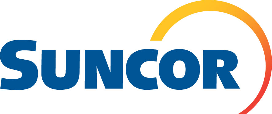 Suncor_logo_Jan_2015
