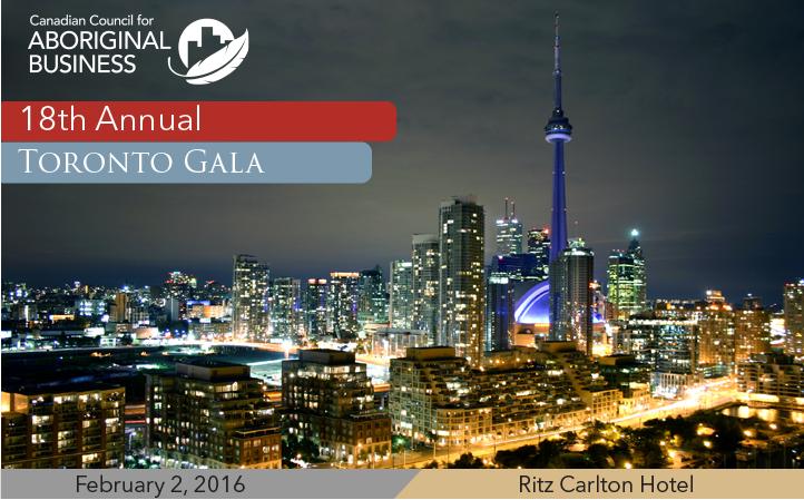 Toronto_Gala_Header