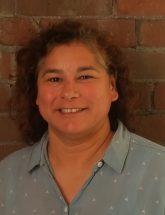 Tracy Morningstar headshot for website