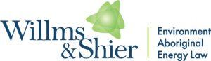 W-S-Logo-2013