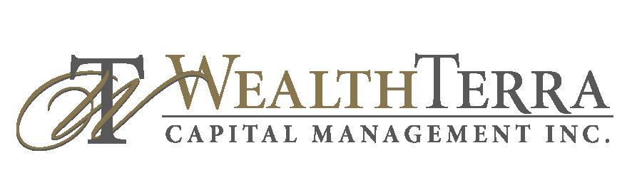 WealthTerra_weblogo2016