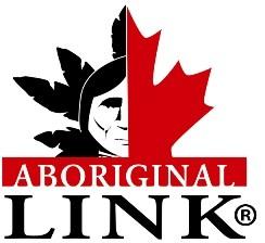 aboriginal-link-colour-registered.small (1)