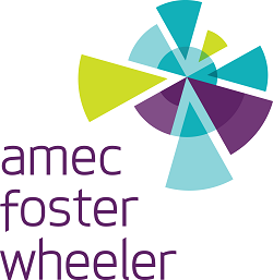 amecfosterwheeler_rgb.april-2015.01