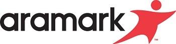 aramark_logo.2014