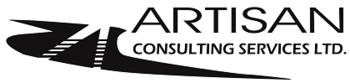 artisan-logo-